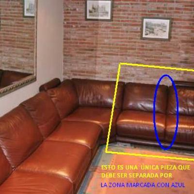 sofa1_295136
