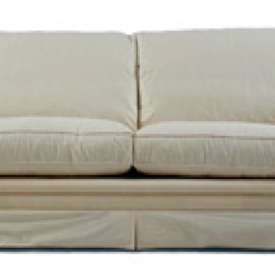 Tapizar sof maison decor terrassa barcelona habitissimo - Tapizar cojines sofa ...