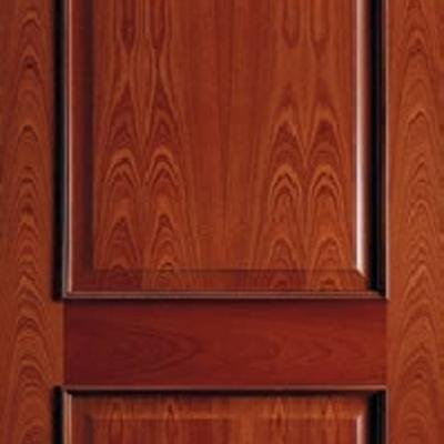 Puertas de interior castillo de vi uelas madrid for Presupuesto puertas interior