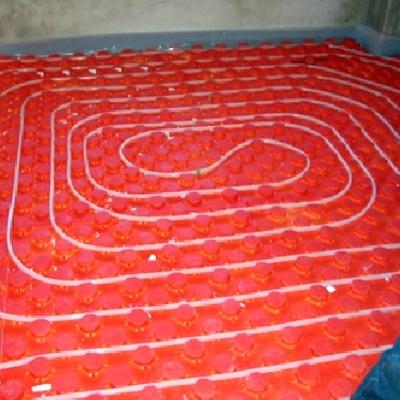 Comprar material para suelo radiante zaragoza zaragoza habitissimo - Material suelo radiante ...