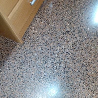 Precio pulir suelo terrazo valencia transportes de paneles de madera - Pulir el suelo ...