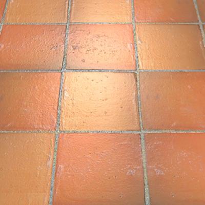 Pulido suelo de piso en valencia capital valencia - Pulidos en valencia ...
