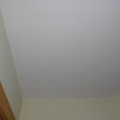 Hacer trampilla en techo de pladur para acceso a for Precio techo pladur