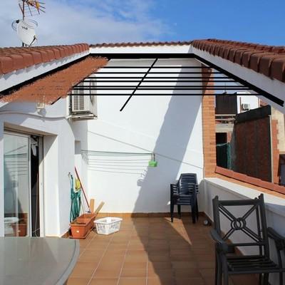 construir porche de madera alicatar paredes y suelos de On construir porche terraza