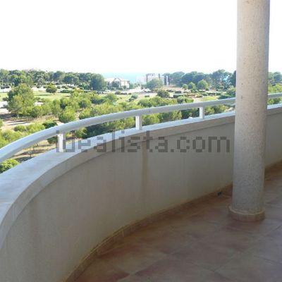 terraza 2_655078