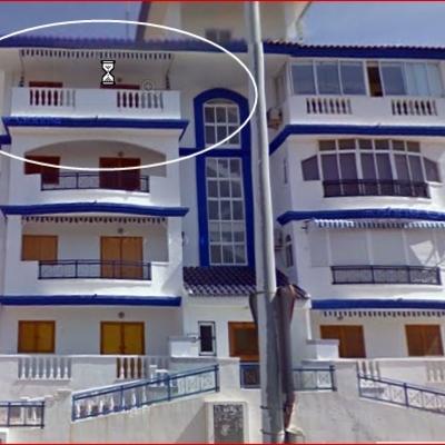 terraza alicante_393237