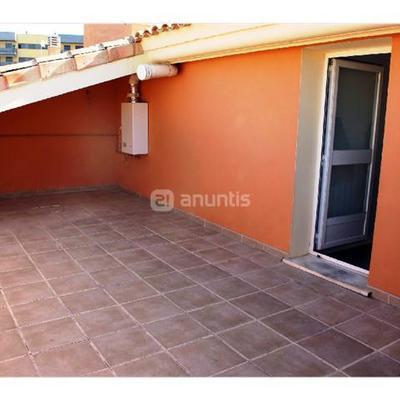terraza buhardilla_232640