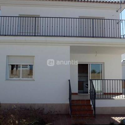 terraza dormitorio principal_291224
