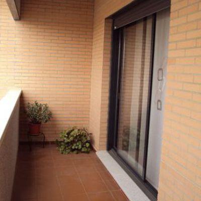 terraza_por_dentro_550127