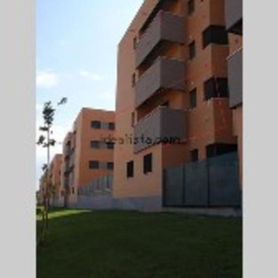 terraza_por_fuera_550126