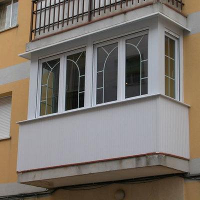 terraza2a_504416