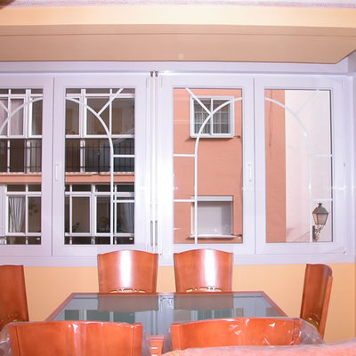 terraza4a_504417