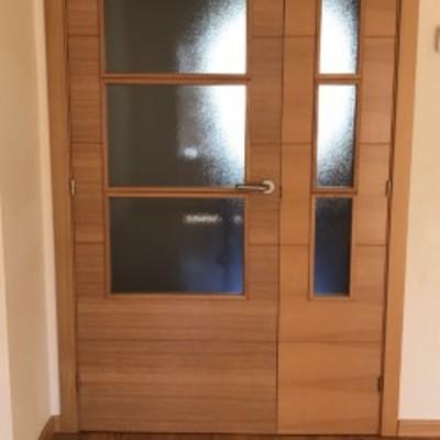 Lacar puertas en blanco arroyomolinos madrid habitissimo - Lacar puertas en blanco ...