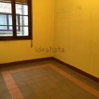 Reforma integral piso antiguo gijon laviada gij n - Precio reforma fontaneria piso ...