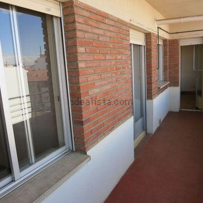 Reforma integral piso 100 m2 a os 70 le n le n for Precio de reforma por m2