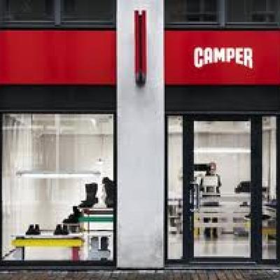 TIENDA CAMPER_431200