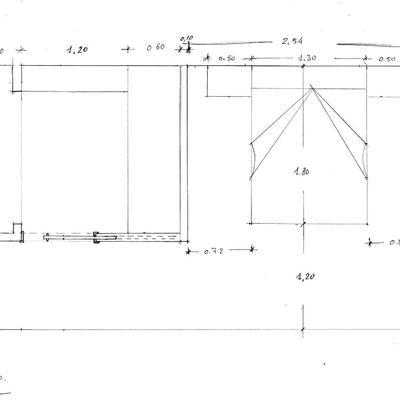 Tino-Dormitorio[1]_402801