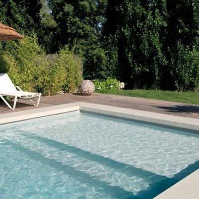 tipos-de-piscinas_686637