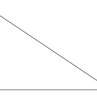 Ventana forma triangulo escaleno - Aller (Asturias) | Habitissimo