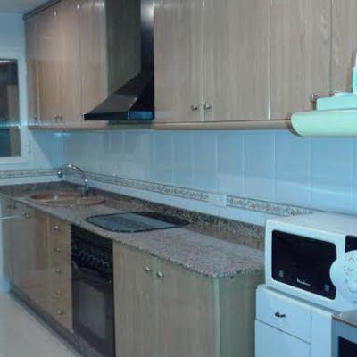 Modificar mobiliario cocina palma de mallorca illes - Cocinas palma de mallorca ...