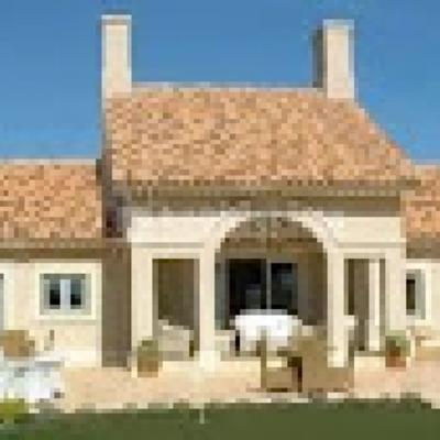 Construir casa prefabricada de estructura met lica horche guadalajara habitissimo - Casas prefabricadas guadalajara ...