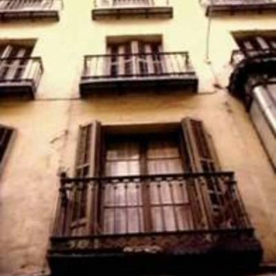Acristalamiento de carpinter a rehabilitaci n de hotel centro madrid madrid habitissimo - Carpinteria madrid centro ...
