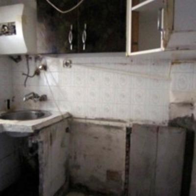 Reforma integral cocina peque a 4 5 m2 valladolid - Presupuesto reforma integral cocina ...
