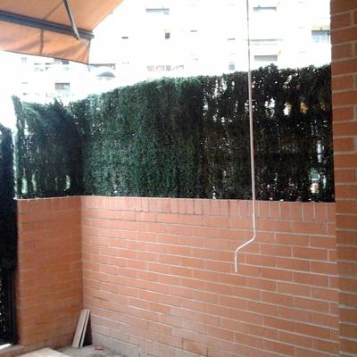 valla del jardín 006_416882