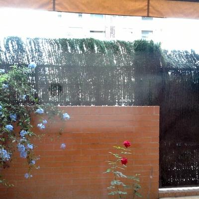 valla del jardín 008_416884