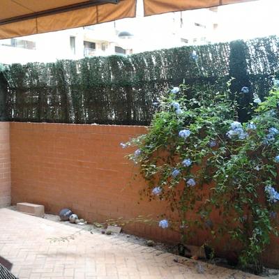 valla del jardín 009_416885