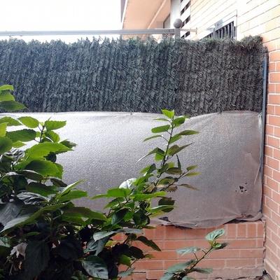 valla del jardín 011_416886