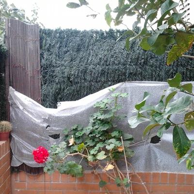 valla del jardín 013_416888
