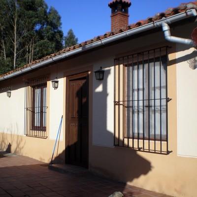 Cerrar terraza aluminio villaviciosa asturias - Cerrar terraza aluminio ...