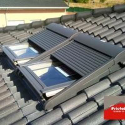 velux-ventana-para-tejados-instalacion-de-ventanas-y-persianas-a-precio-re-1-11600085_490343