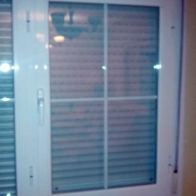 Presupuesto cambio de cierres ventana galapagar madrid - Presupuesto cambio ventanas ...