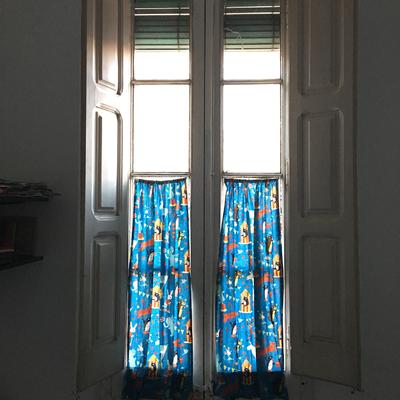 Cambio ventanas barcelona barcelona habitissimo - Presupuesto cambio ventanas ...
