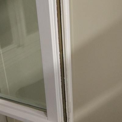 Cambio de gomas de ventanas bilbao vizcaya habitissimo - Presupuesto cambio ventanas ...