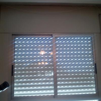 Cambiar 7 ventanas y 1 puerta sevilla sevilla habitissimo - Presupuesto cambiar ventanas ...