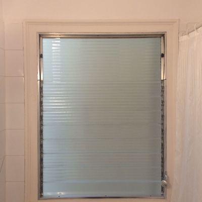 Cambio ventanas pvc barcelona barcelona habitissimo - Presupuesto cambio ventanas ...
