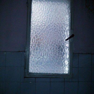ventana cuarto de baño_359627