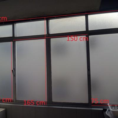 Cambiar ventana de la cocina   vilanova i la geltrú (barcelona ...