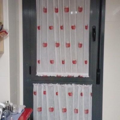 Poner toldos en 3 ventanas torrej n de ardoz madrid - Toldos torrejon de ardoz ...