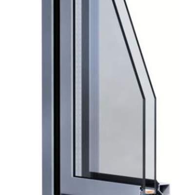 Cambiar ventanas aluminio villena alicante habitissimo for Presupuesto online ventanas aluminio