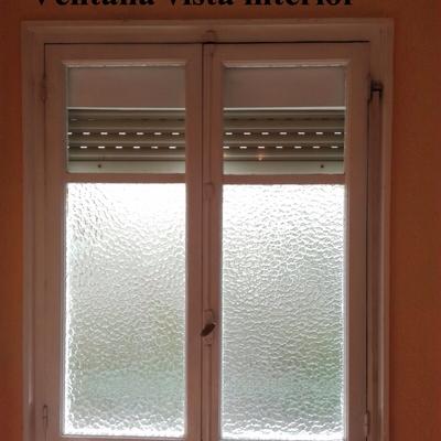 Cambiar ventanas de madera por ventanas de aluminio - Cambiar ventanas precio ...
