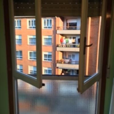 Cambio de ventanas aita san miguel vizcaya habitissimo - Presupuesto cambio ventanas ...