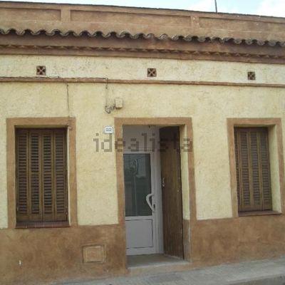 Cambiar ventanas x aluminio mas persianas sant vicen dels horts barcelona habitissimo - Presupuesto cambiar ventanas ...