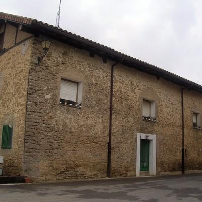 Villafranca Alava_401427