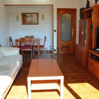 Reforma en piso en barcelona 08020 districte sant marti - Reforma pisos barcelona ...