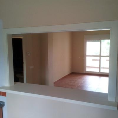 Vista salón desde cocina_309560