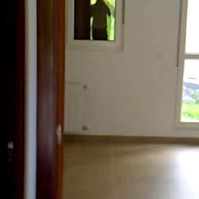 Decorar vivienda nueva dos pisos 65 m2 mijares for Decoracion piso 65 m